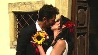 Watch Extra Virgin Season 1 Episode 13 - Love, Italian Style Online