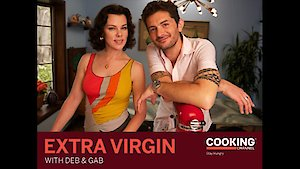 Watch Extra Virgin Season 4 Episode 13 - Music Man Online