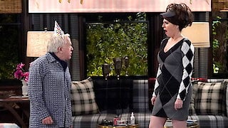 Watch Will & Grace Season 9 Episode 5 - How to Succeed in Bu... Online