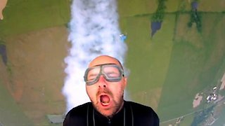 Watch An Idiot Abroad Season 2 Episode 6 - Route 66 Online
