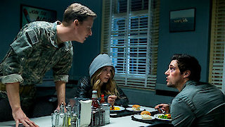 Watch Falling Skies Season 5 Episode 7 - Everybody Has Their ... Online