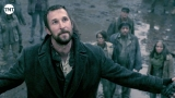 Watch Falling Skies - Falling Skies: The Complete Fourth Season Blu-ray and DVD I TNT Online