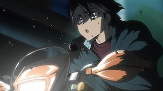 Watch High School of the Dead Season 1 Episode 7 - Dead Night and the D... Online