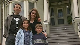 Watch Wife Swap Season 5 Episode 11 - McIntyre/Keyser Online