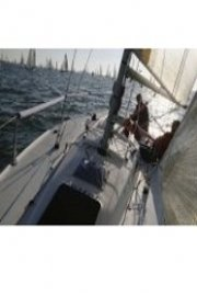 Yachting and Sailing Series