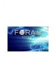 FORA.tv Economy