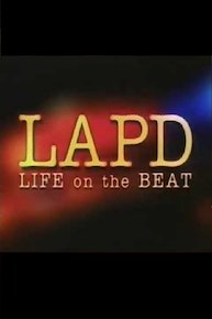 LAPD: Life On The Beat