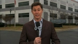 Watch Fox Sports Season  - Tony Stewart's Updated Condition - 'NASCAR Race Hub' Online