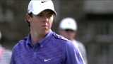 Watch Fox Sports Season  - Young Guns: The Storm - History Awaits Rory McIlroy at The U.S. Open Online