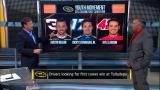 Watch Fox Sports Season  - Youth Movement in NASCAR Online