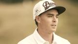 Watch Fox Sports Season  - Young Guns: The Rebel - History Awaits Rickie Fowler at The U.S. Open Online
