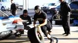 Watch Fox Sports Season  - Walk-on to Pit Road - 'NASCAR Race Hub' Online