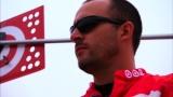 Watch Fox Sports Season  - Veterans Working Pit Road - 'NASCAR Race Hub' Online