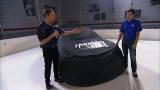 Watch Fox Sports Season  - Chase Elliott Reveals Darlington Throwback Paint Scheme - 'NASCAR Race Hub' Online