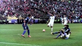 Watch Fox Sports Season  - Copa America - USA vs. Colombia Online