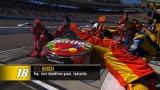 Watch Fox Sports Season  - Best of Radioactive: Summer Break - 'NASCAR Race Hub' Online