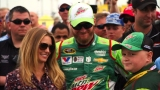 Watch Fox Sports Season  - 20/20 Vision: Hendrick Motorsport - 'NASCAR Race Hub' Online