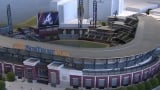 Watch Fox Sports Season  - The new 'Home of the Braves' Online