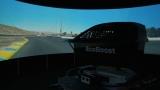 Watch Fox Sports Season  - Jeff Hammond Test Drives the Ford Simulator - 'NASCAR Race Hub' Online
