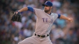Watch Fox Sports Season  - The Texas Rangers' transformation into AL contenders Online