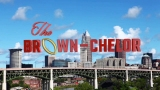 Watch Fox Sports Season  - Rob Riggle hosts 'The Brown-chelor' - FOX NFL Sunday Online