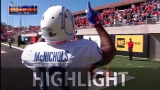 Watch Fox Sports Season  - Jeremy McNichols' 4 TD game carries Boise State over Oregon State - 2016 College Football Highlights Online