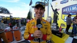 Watch Fox Sports Season  - Joey Logano - Talladega | NASCAR VICTORY LANE Online