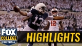Watch Fox Sports Season  - (7) Penn State beats (6) Wisconsin to win 2016 Big Ten Title Game | 2016 COLLEGE FOOTBALL HIGHLIGHTS Online