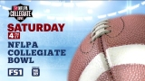 Watch Fox Sports - NFLPA Collegiate Bowl | FOX SPORTS 1 Online