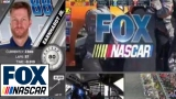Watch Fox Sports - FOX Sports GO Car Channels | NASCAR ON FOX Online
