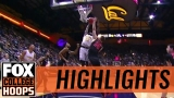 Watch Fox Sports - California Bears defeat Oregon State Beavers in Berkeley | 2017 COLLEGE BASKETBALL HIGHLIGHTS Online