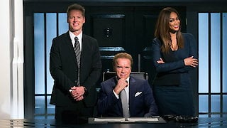 Watch Celebrity Apprentice Season 8 Episode 1 - In Here You Call Me ... Online