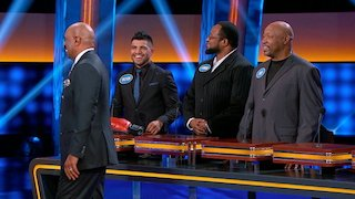 watch family feud online full episodes