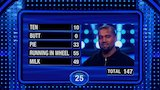 Watch Celebrity Family Feud - Kanye West Plays Fast Money Online