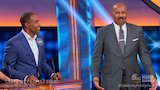 Watch Celebrity Family Feud - Grey's Anatomy vs. Station 19 Online
