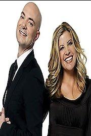 The Fashion Team