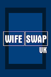 Wife swap full episodes online free