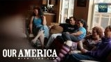 Watch Our America with Lisa Ling - Polyamorous Adults Join Discussion | Our America with Lisa Ling | Oprah Winfrey Network Online