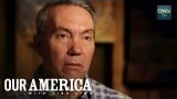 Watch Our America with Lisa Ling Season  - How the Unabomber's Brother Turned Him In | Our America with Lisa Ling | Oprah Winfrey Network Online