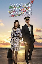 Vacation, Vacation, Vacation