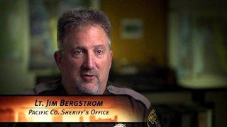 Watch Sins & Secrets Season 4 Episode 7 - The Murder Inn Online