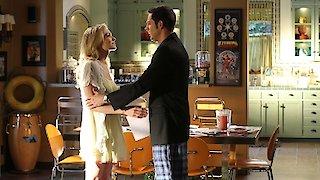 Chuck Season 4 Episode 24