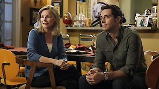 Watch Chuck Season 5 Episode 8 - Chuck Versus The Bab... Online