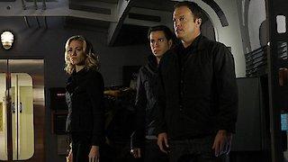 Watch Chuck Season 5 Episode 11 - Chuck Versus The Bul... Online