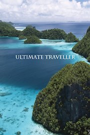 Ultimate Traveller