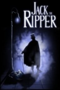 Jack the Ripper in America