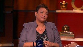 The Colbert Report Season 8 Episode 124