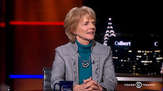 The Colbert Report Season 9 Episode 169