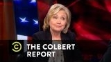 Watch The Colbert Report Season  - The Colbert Report: