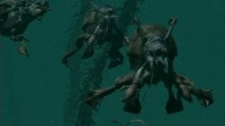 Watch Roughnecks: Starship Troopers Chronicles Season 1 Episode 35 - Pluto and Beyond Online